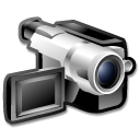http://png-4.findicons.com/files//icons/1035/human_o2/128/emblem_camera.png