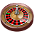 http://png-5.findicons.com/files//icons/189/business/48/casino.png
