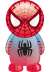 http://png-3.findicons.com/files//icons/2113/marvel_users/50/marvel_8.png