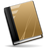 http://png-1.findicons.com/files//icons/2166/oxygen/48/book.png