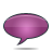 http://png-5.findicons.com/files//icons/2258/addictive_flavour/48/speech_bubble_pink.png