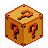 http://png-5.findicons.com/files//icons/2258/addictive_flavour/48/super_mario_question_box.png