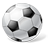http://png-3.findicons.com/files//icons/547/sport/48/soccer_ball.png