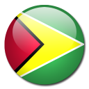 guyana,flag,country