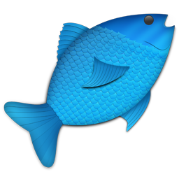 1 Fish Icon Png Ico Or Icns Free Vector Icons