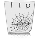 file,ftp,paper,document