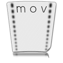file,mov,paper,document