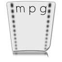 file,mpg,paper,document,video,mpeg
