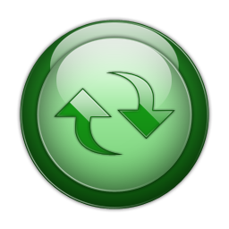 Activesync Icon Png Ico Or Icns Free Vector Icons