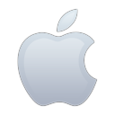 Picture of the Apple Icon