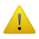 Image result for icon for attention