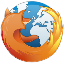 2014,2015 firefox.png