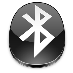 Bluetooth Icon Png Ico Or Icns Free Vector Icons