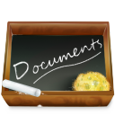 dossier,ardoise,document,file,paper