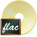 fichiers,flac