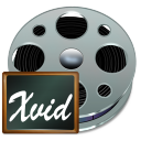 fichiers,xvid