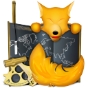 firefox,old,school,final,browser,learn,education,teaching,teach