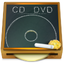 lecteur,cd,dvd,disc,disk,save