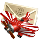 http://png-3.findicons.com/files/icons/101/old_school/128/mail.png