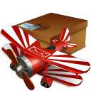 mail,old,school,envelop,message,email,letter,learn,education,teaching,teach
