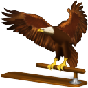 old,thunderbird,animal,bird,eagle