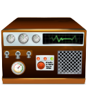 panneau,configuration,old,school,music,radio,config,preference,configure,setting,option,learn,education,teaching,teach