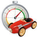 performance,systeme,os,car,speed,transportation,automobile,transport,vehicle