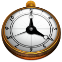 http://png-3.findicons.com/files/icons/101/old_school/128/time_machine.png