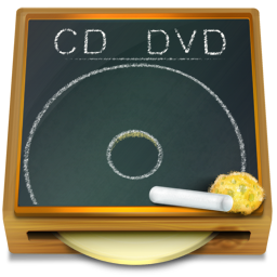 lecteur cd dvd icons free icons in old school icon search engine. Black Bedroom Furniture Sets. Home Design Ideas