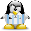 argentina,penguin,animal