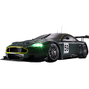 aston,martin,car,automobile,vehicle,sports car,racing car,transportation,transport