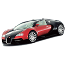 bugatti,car,automobile,vehicle,sports car,racing car,transportation,transport