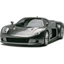 chrysler,car,automobile,vehicle,sports car,racing car,transportation,transport