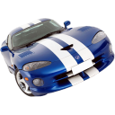dodge,car,automobile,vehicle,sports car,racing car,transportation,transport