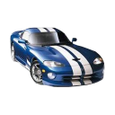 dodge,viper,car,automobile,vehicle,sports car,racing car,transportation,transport