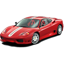 ferrari,car,automobile,vehicle,sports car,racing car,transportation,transport