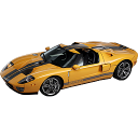 ford,car,automobile,vehicle,sports car,racing car,transportation,transport