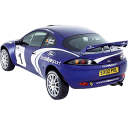 ford,puma,car,automobile,vehicle,sports car,racing car,transportation,transport