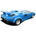 lamborghini,car,automobile,vehicle,sports car,racing car,transportation,transport