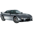 mazda,car,automobile,vehicle,sports car,racing car,transportation,transport