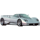 pagani,car,automobile,vehicle,sports car,racing car,transportation,transport