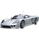 saleen,car,automobile,vehicle,sports car,racing car,transportation,transport