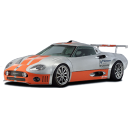 spyker,car,automobile,vehicle,sports car,racing car,transportation,transport