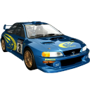 subaru,car,automobile,vehicle,sports car,racing car,transportation,transport