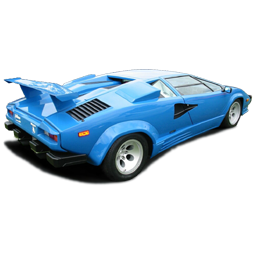 lamborghini icons, free icons in RACING CARS, (Icon Search ...