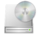 cd,drive,disc,disk,save