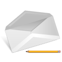 edit,email,write,writing,mail,message,letter,envelop