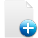 new,file,paper,document