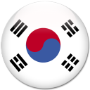 korea,republic