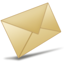 oficina,mail,envelop,message,email,letter